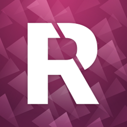 ravelous logo