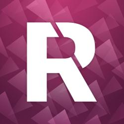 ravelous  (RAVE)