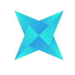 ip exchange logo (small)