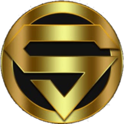 superior coin logo