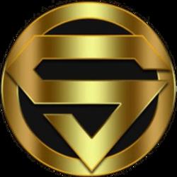 superior coin  (SUP)