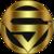superior coin logo (small)
