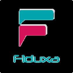 fiduxa ICO logo (small)