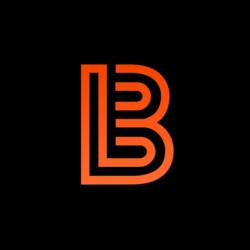 Lendingblock logo