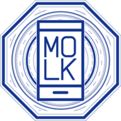 mobilinktoken ICO logo (small)