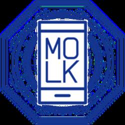 mobilinktoken  (MOLK)