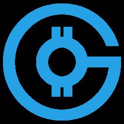 gopower logo