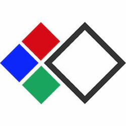 plaza systems logo (small)