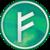 auroracoin logo (small)