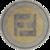 freicoin logo (small)