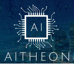 aitheon logo (small)