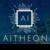aitheon ICO logo (small)