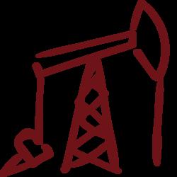 ogecoin ICO logo (small)
