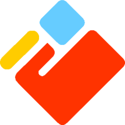 noxbox ICO logo (small)