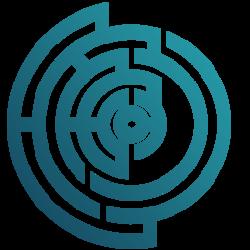 effect.ai ICO logo (small)