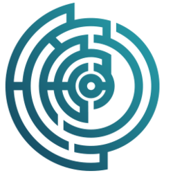 effect.ai logo (small)