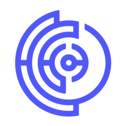 Effect Network logo