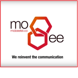 mobee logo (small)