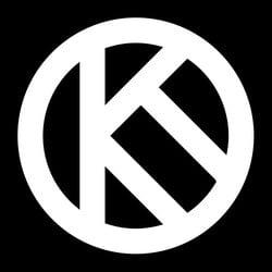 keplertek technologies  (KEP)
