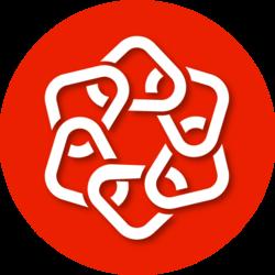 traderly ICO logo (small)