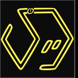 bizavest analytics logo