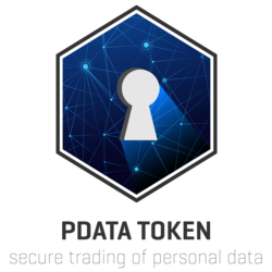 personal data democracy ICO logo (small)