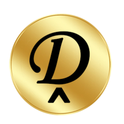 dartob ICO logo (small)