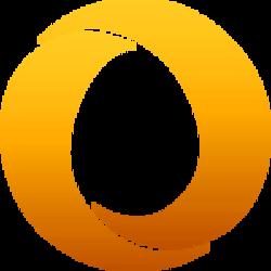 carvdb ICO logo (small)