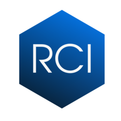 realty crypto investment logo (small)