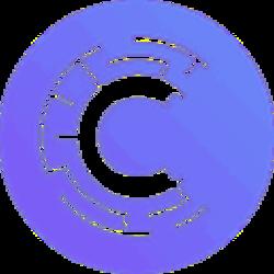 consentium  (CSM)