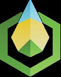 Greeneum Network