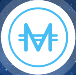 multicoin  (MTCN)