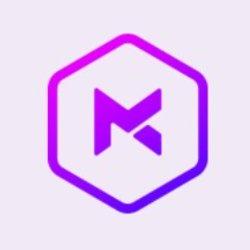 millioncoin ICO logo (small)