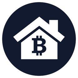 AltEstate_Token, Currencies, BlockCard, Ternio BlockCard, BlockCard crypto fintech platform, crypto debit card, crypto card, cryptocurrency card, cryptocurrency debit card, virtual debit card, bitcoin card, ethereum card, litecoin card, bitcoin debit card, ethereum debit card, litecoin debit card, Ternio, TERN, BlockCard