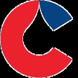 coinoil ICO logo (small)