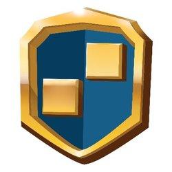 bitguild ICO logo (small)