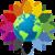 refugecoin ICO logo (small)
