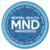 mindcoin  (MND)