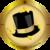 TAGRcoin (YoBit)