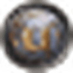 unrealcoin  (URC)