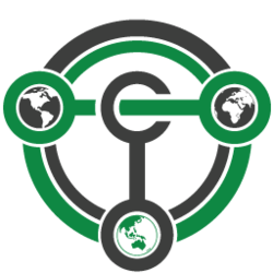 terracoin logo