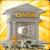 iBank (YoBit)