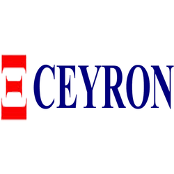 ceyron ICO logo (small)