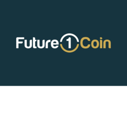 future1coin ICO logo (small)