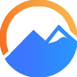 altumea ICO logo (small)