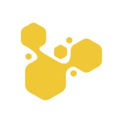 zupply ICO logo (small)