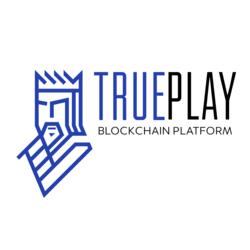 trueplay  (TPLAY)