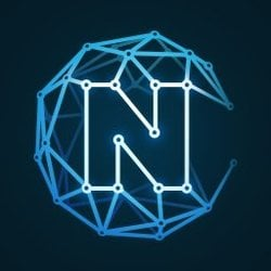 ncash coin cryptocurrency
