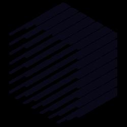 Логотип REN (REN) в png