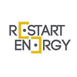 restart-energy